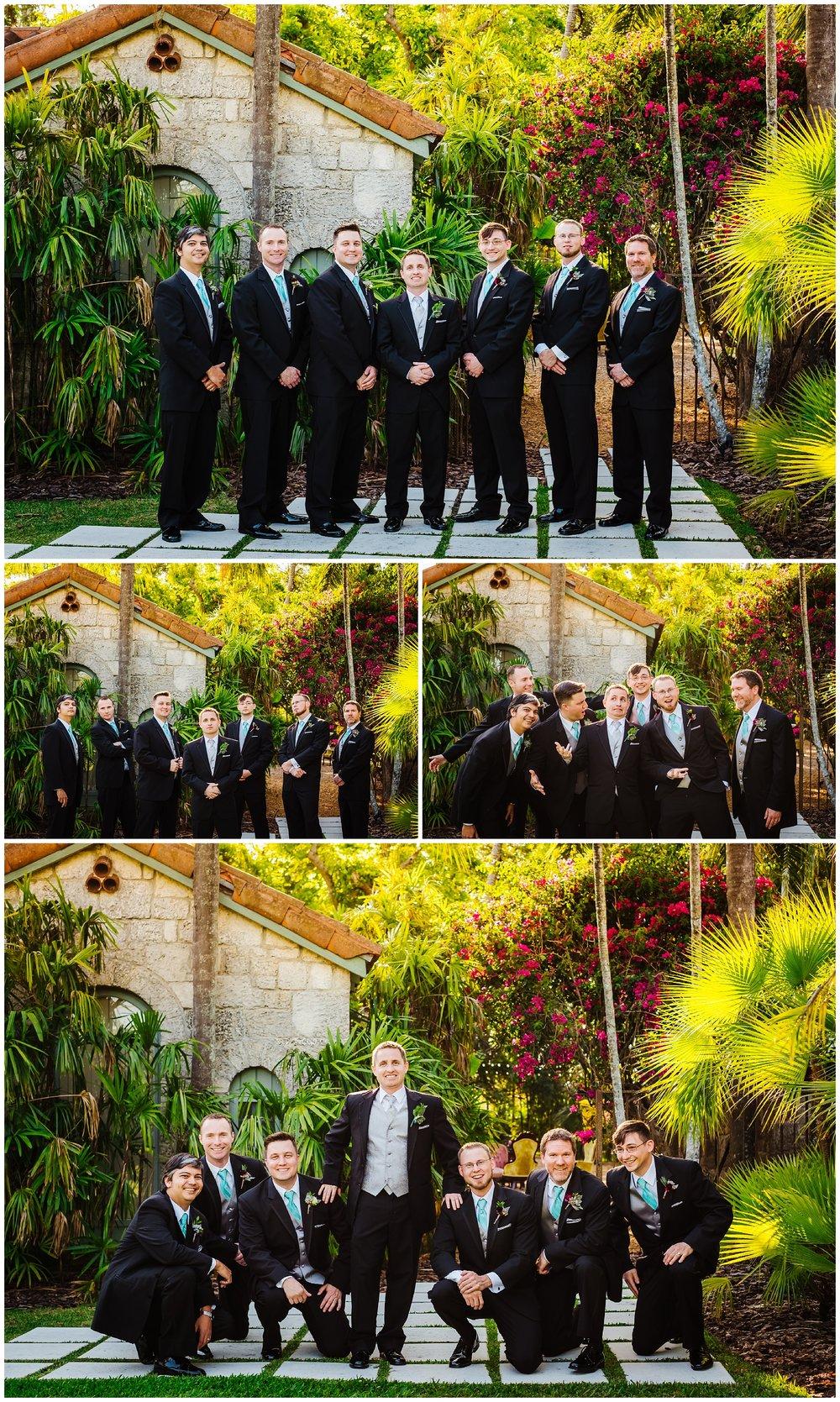 florida-destination-wedding-photographer-enchanted-tropical-miami-homestead-cooper-estate-teal_0036.jpg