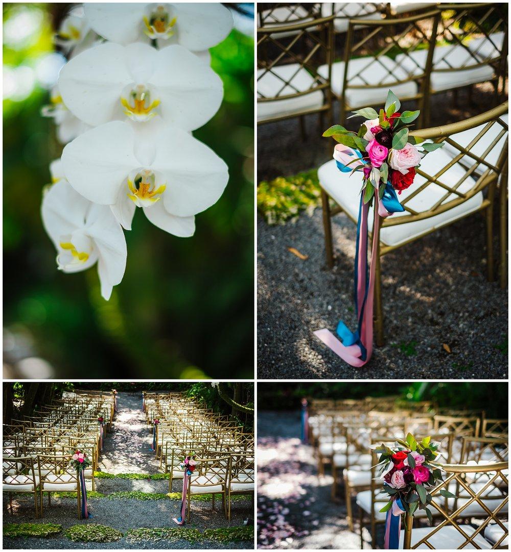 florida-destination-wedding-photographer-enchanted-tropical-miami-homestead-cooper-estate-teal_0039.jpg