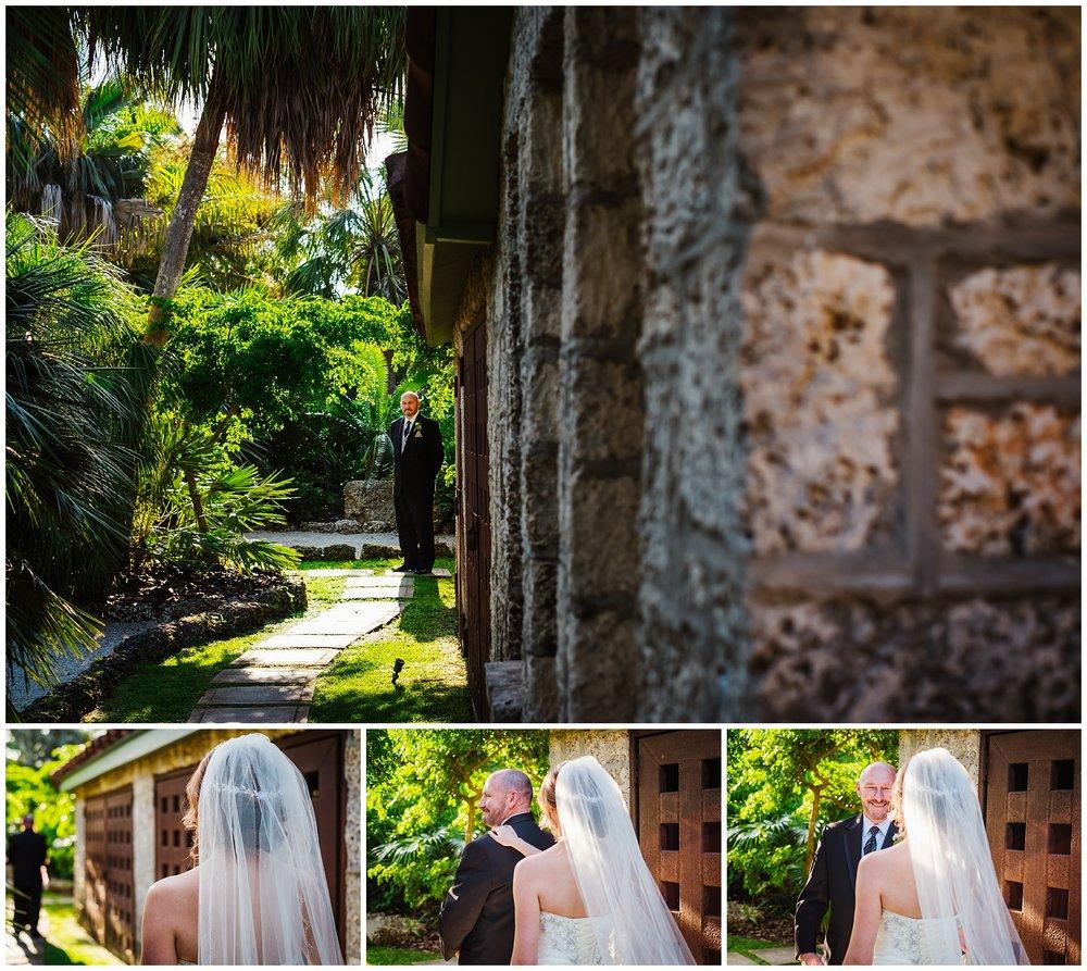 florida-destination-wedding-photographer-enchanted-tropical-miami-homestead-cooper-estate-teal_0040.jpg