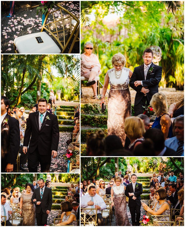 florida-destination-wedding-photographer-enchanted-tropical-miami-homestead-cooper-estate-teal_0042.jpg