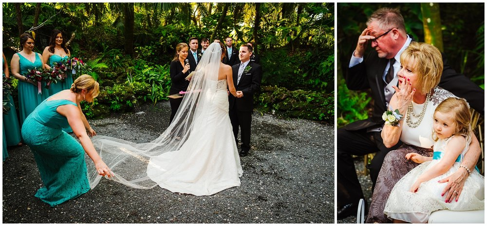 florida-destination-wedding-photographer-enchanted-tropical-miami-homestead-cooper-estate-teal_0047.jpg