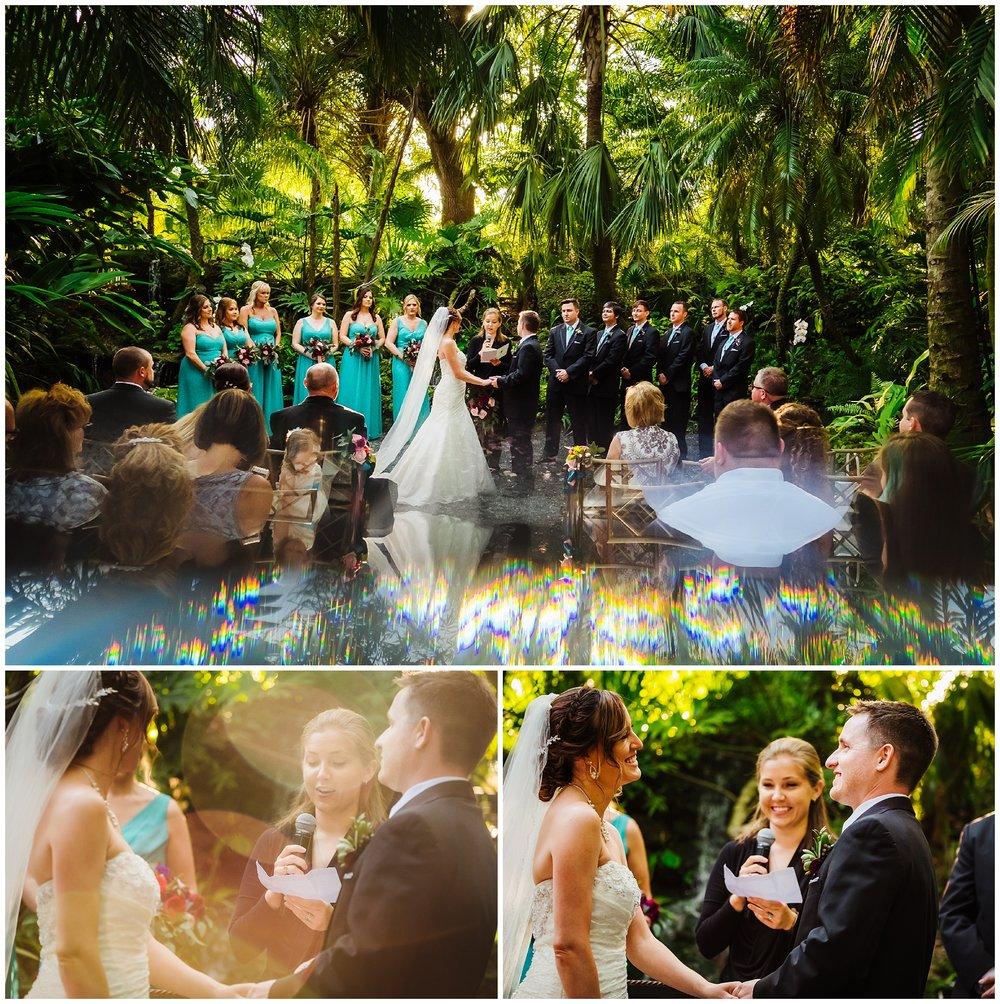 florida-destination-wedding-photographer-enchanted-tropical-miami-homestead-cooper-estate-teal_0050.jpg