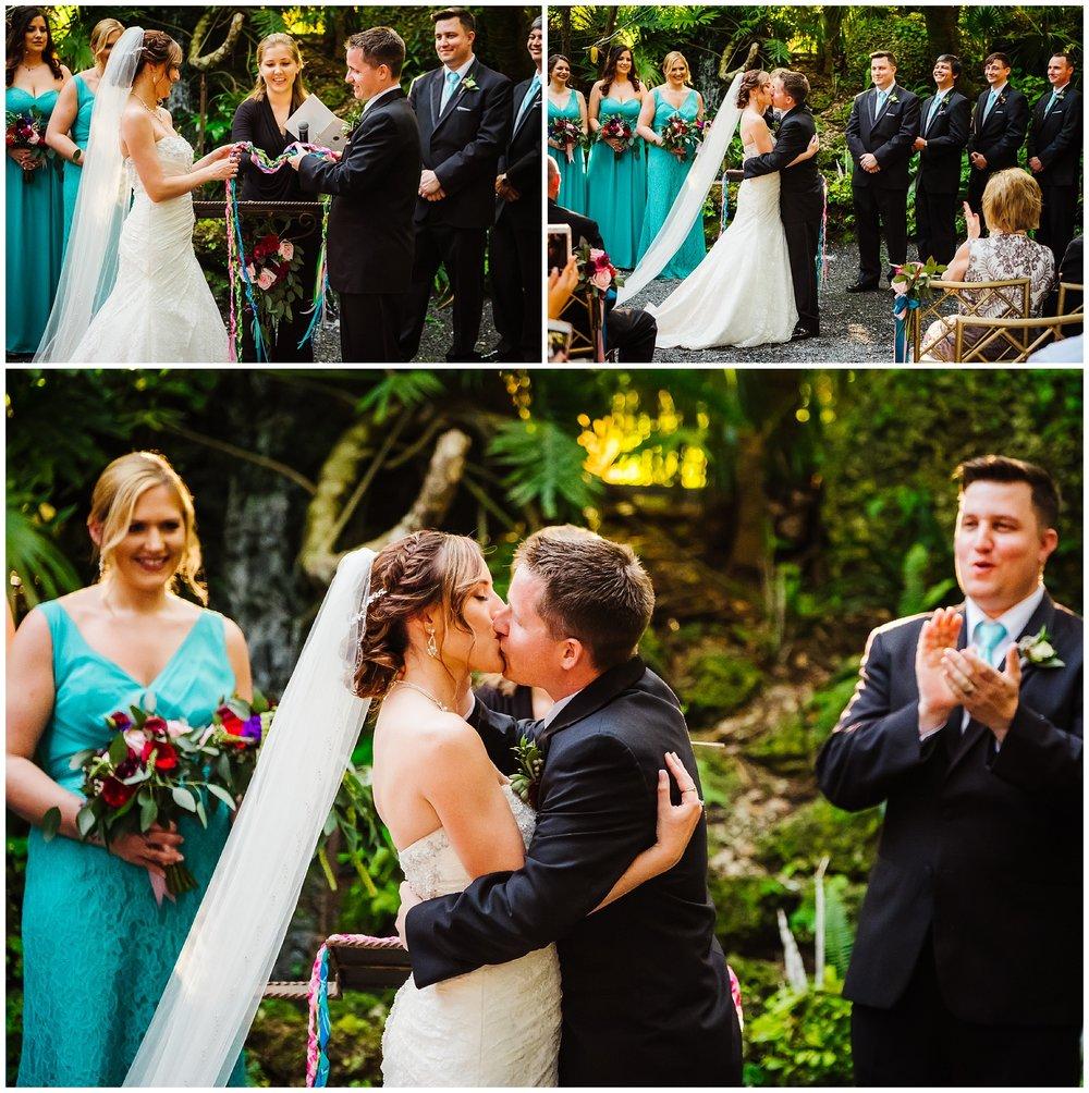 florida-destination-wedding-photographer-enchanted-tropical-miami-homestead-cooper-estate-teal_0053.jpg