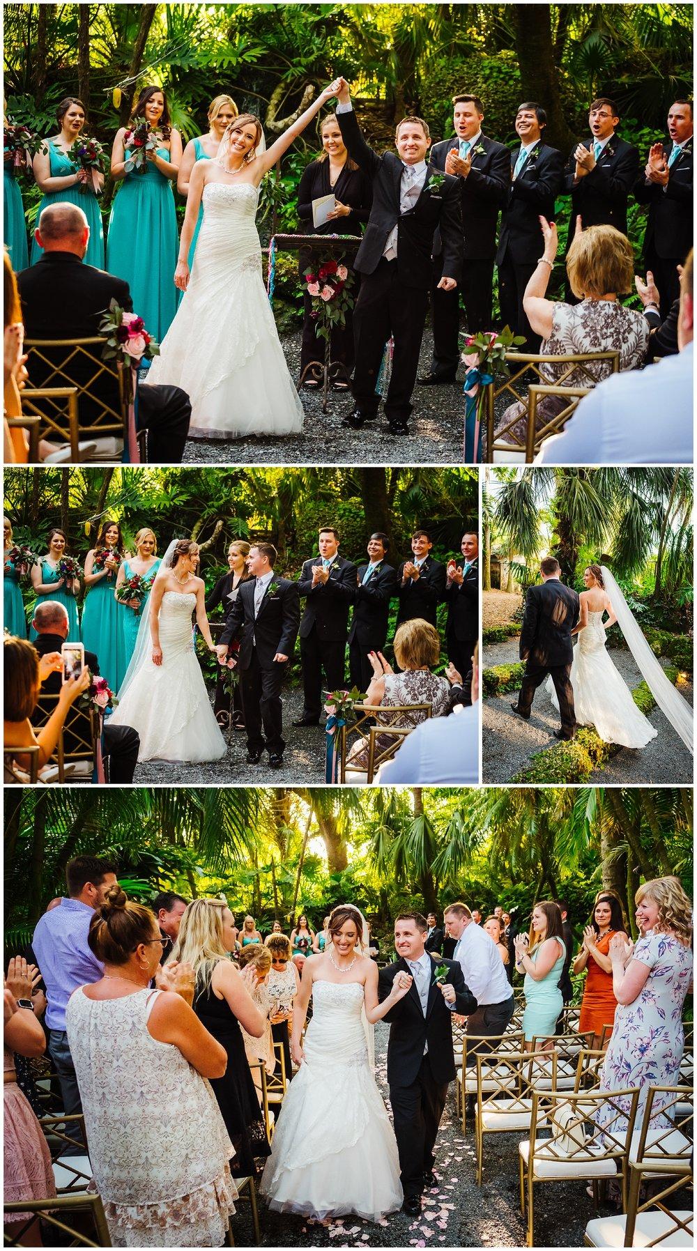 florida-destination-wedding-photographer-enchanted-tropical-miami-homestead-cooper-estate-teal_0054.jpg
