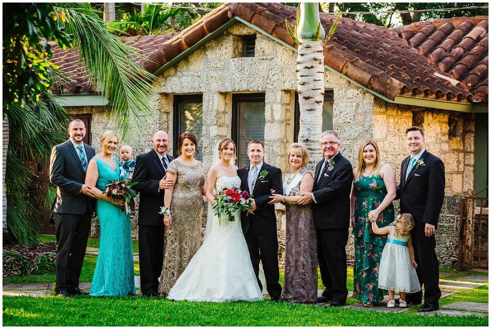 florida-destination-wedding-photographer-enchanted-tropical-miami-homestead-cooper-estate-teal_0057.jpg