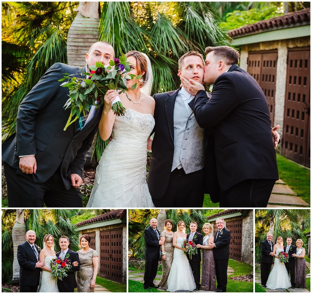 florida-destination-wedding-photographer-enchanted-tropical-miami-homestead-cooper-estate-teal_0058.jpg