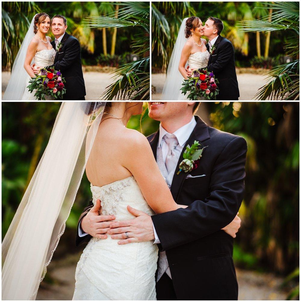 florida-destination-wedding-photographer-enchanted-tropical-miami-homestead-cooper-estate-teal_0062.jpg