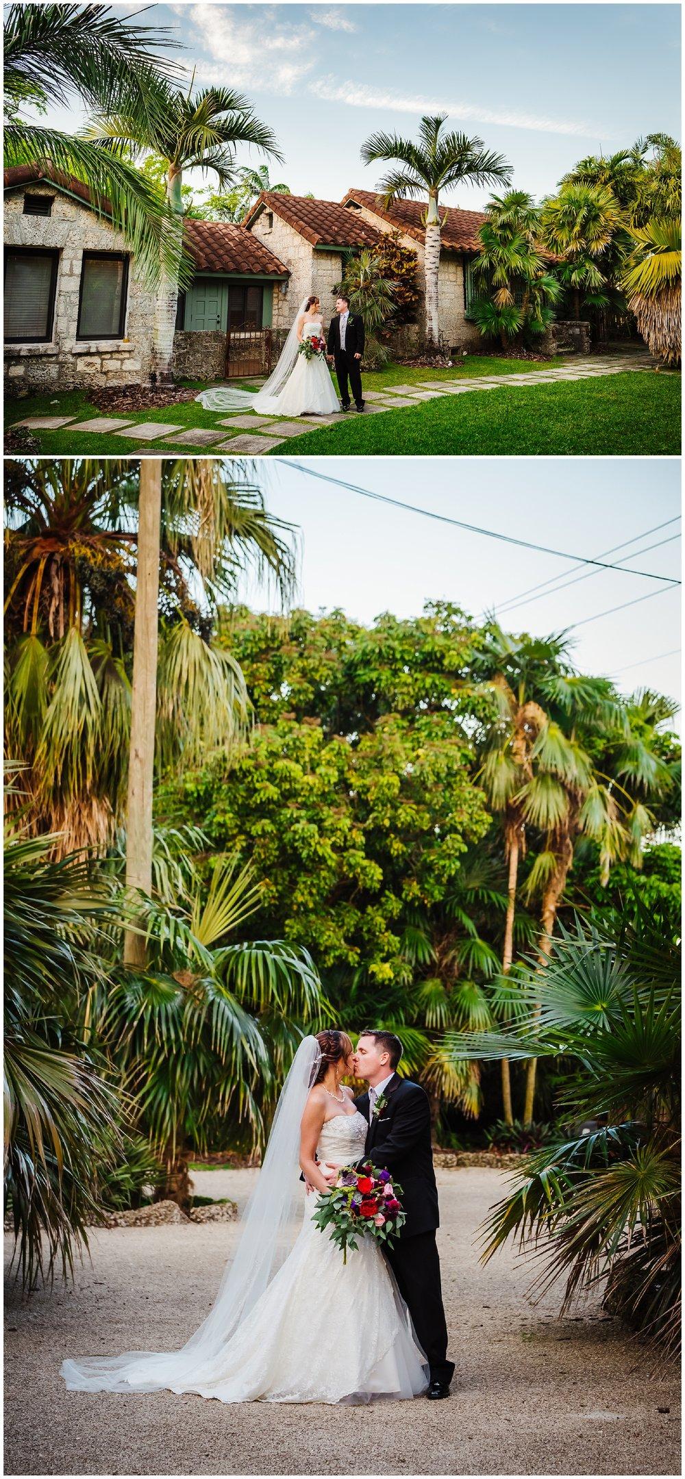 florida-destination-wedding-photographer-enchanted-tropical-miami-homestead-cooper-estate-teal_0061.jpg
