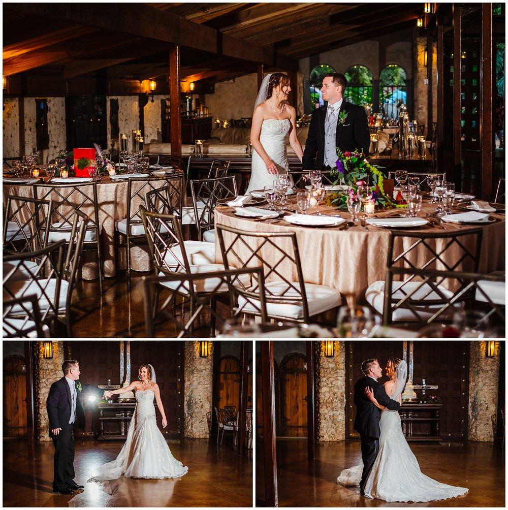 florida-destination-wedding-photographer-enchanted-tropical-miami-homestead-cooper-estate-teal_0064.jpg