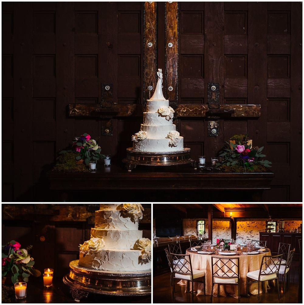 florida-destination-wedding-photographer-enchanted-tropical-miami-homestead-cooper-estate-teal_0066.jpg