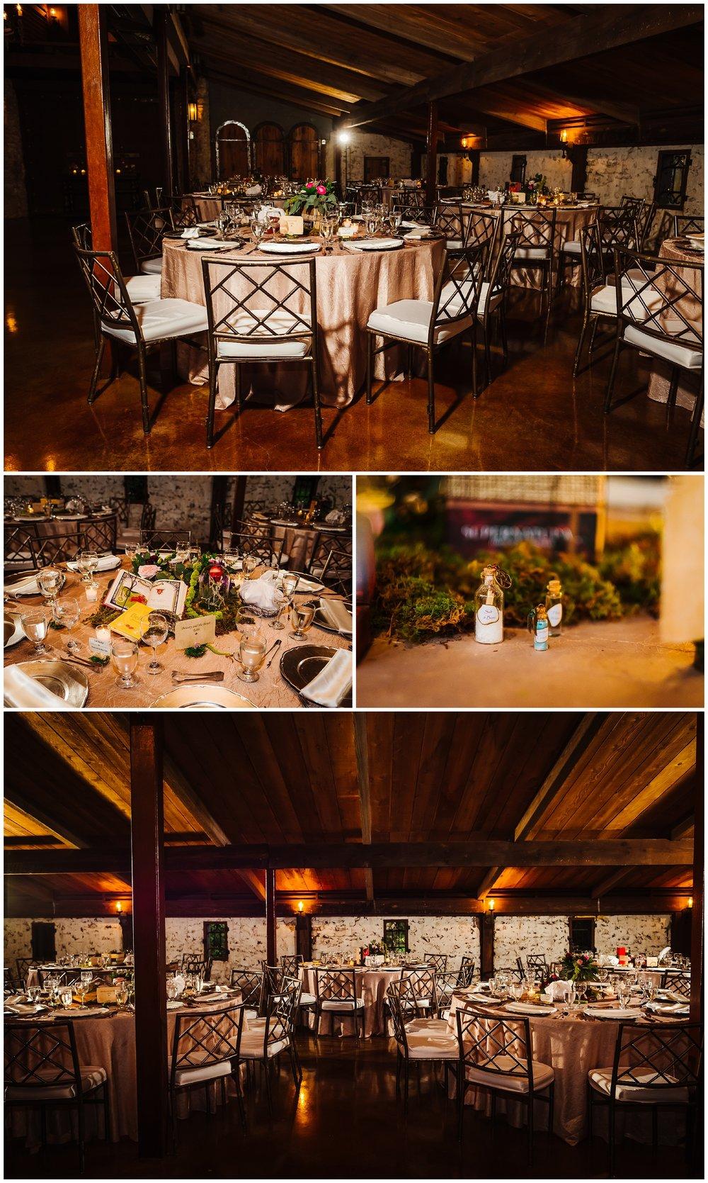 florida-destination-wedding-photographer-enchanted-tropical-miami-homestead-cooper-estate-teal_0069.jpg