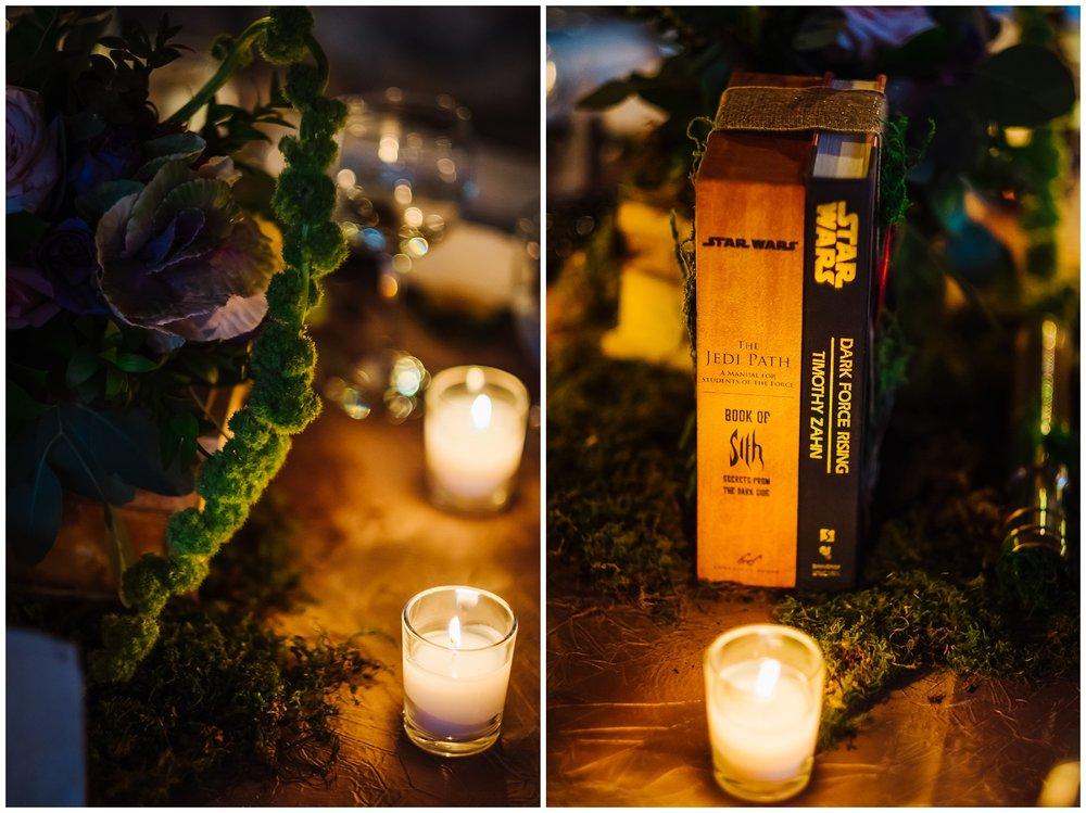 florida-destination-wedding-photographer-enchanted-tropical-miami-homestead-cooper-estate-teal_0071.jpg