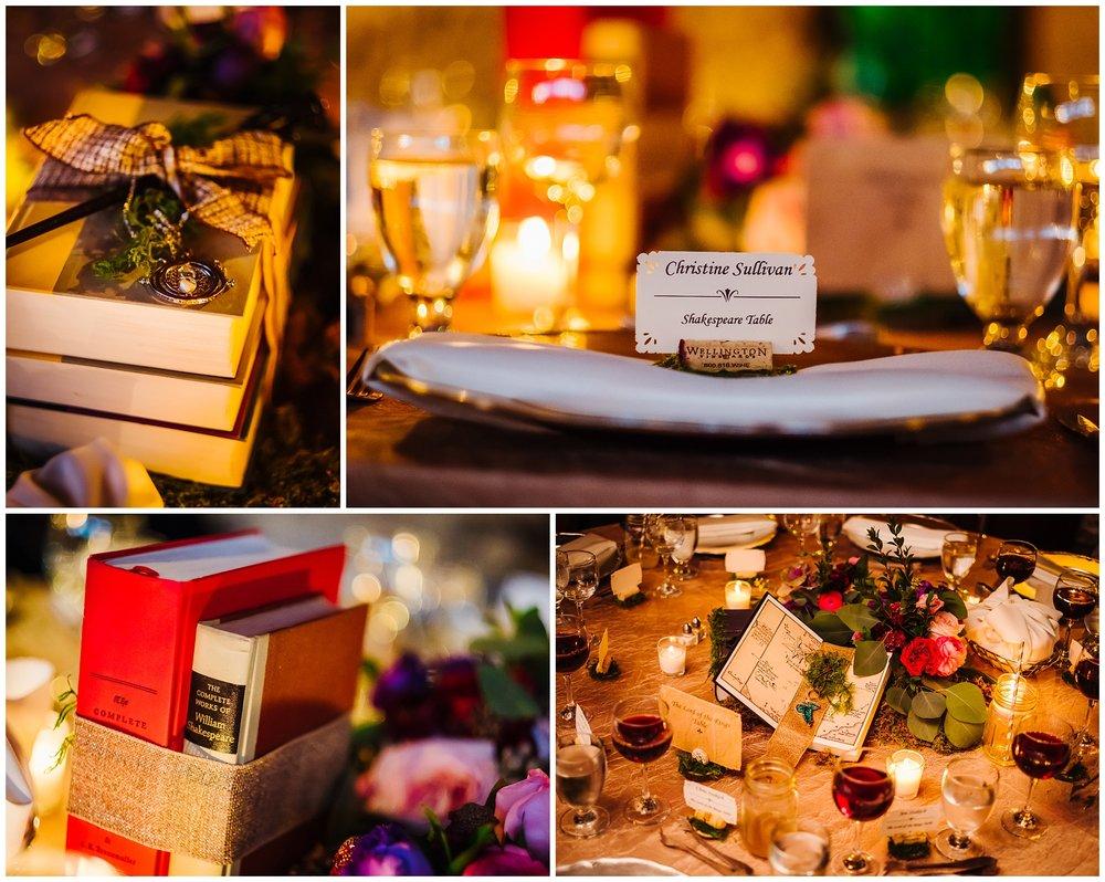 florida-destination-wedding-photographer-enchanted-tropical-miami-homestead-cooper-estate-teal_0072.jpg