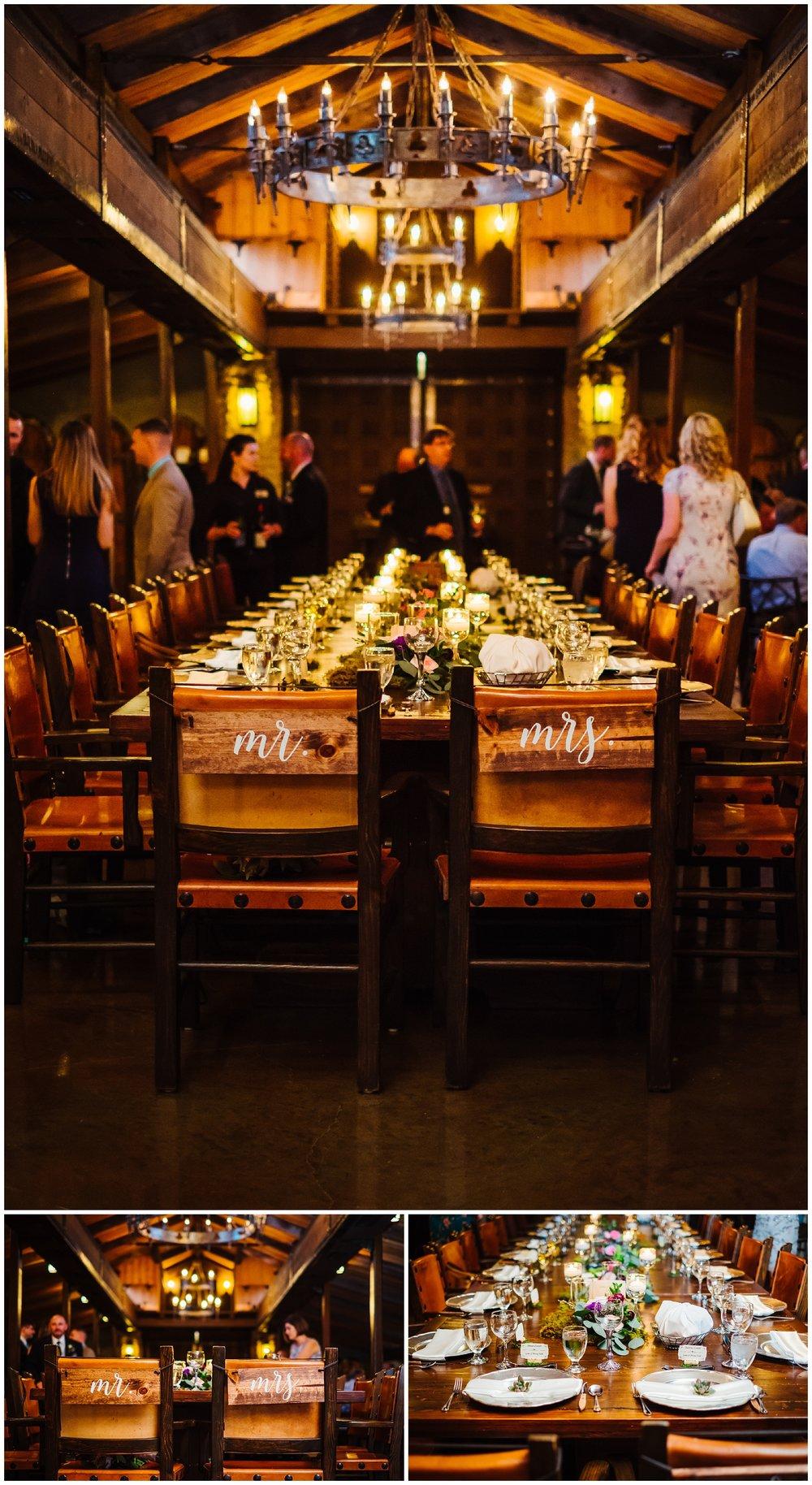florida-destination-wedding-photographer-enchanted-tropical-miami-homestead-cooper-estate-teal_0074.jpg