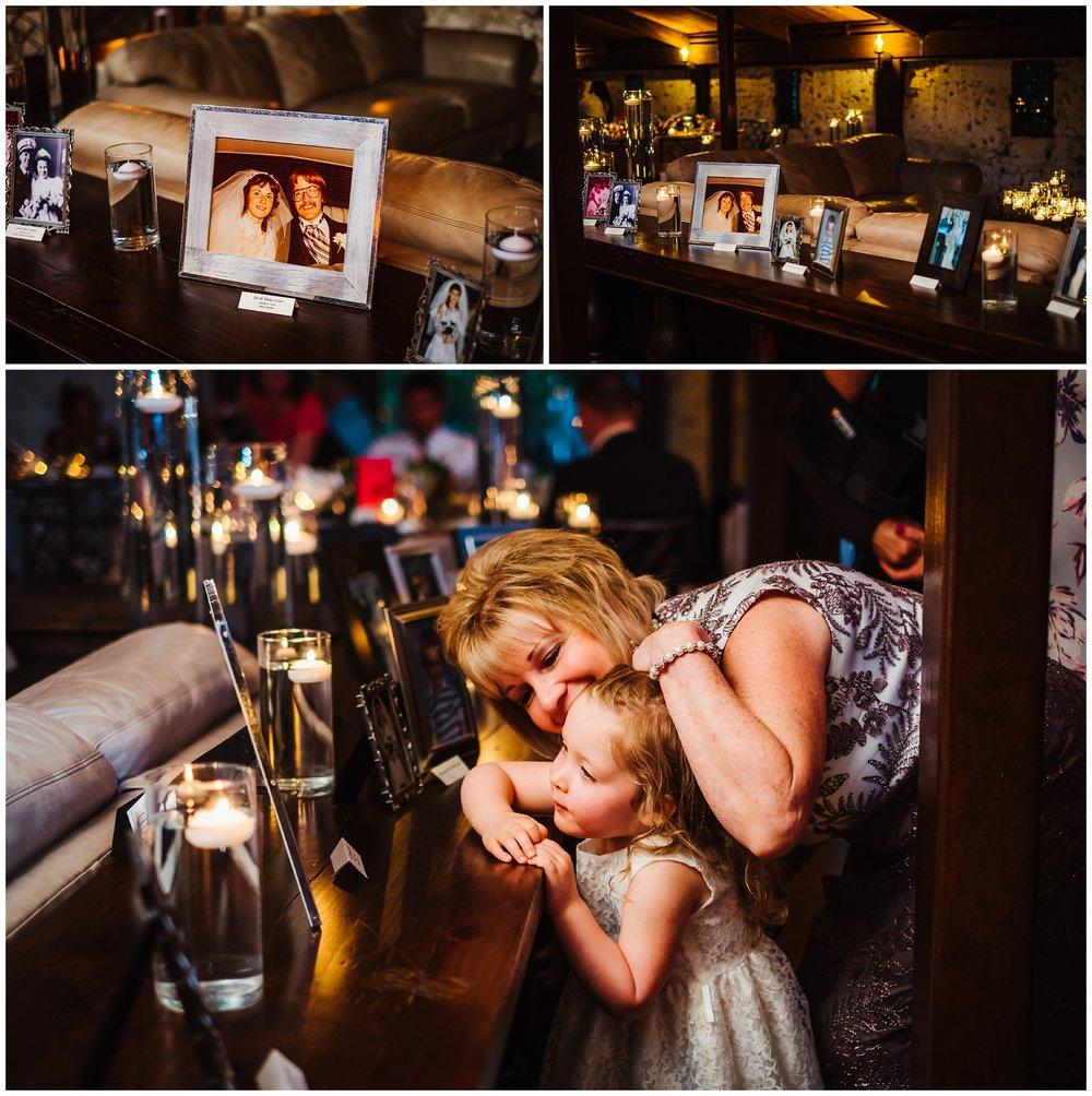 florida-destination-wedding-photographer-enchanted-tropical-miami-homestead-cooper-estate-teal_0076.jpg