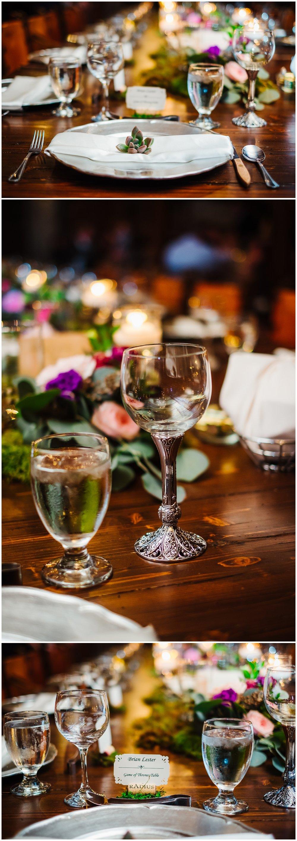 florida-destination-wedding-photographer-enchanted-tropical-miami-homestead-cooper-estate-teal_0075.jpg