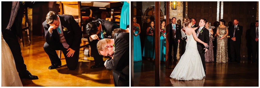 florida-destination-wedding-photographer-enchanted-tropical-miami-homestead-cooper-estate-teal_0079.jpg