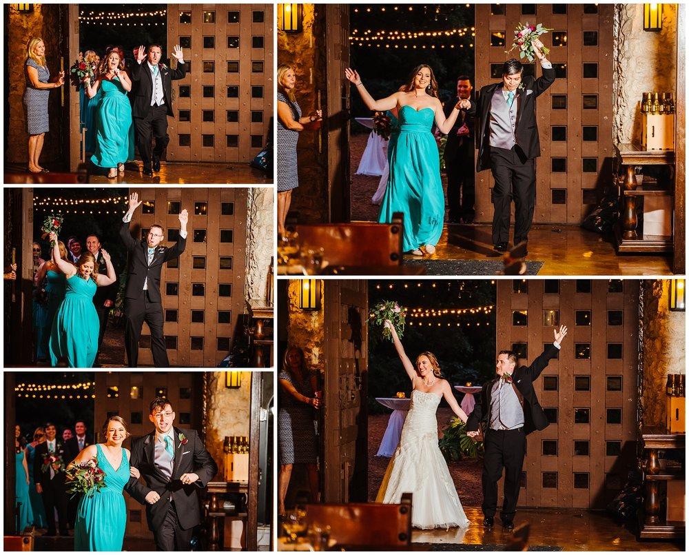 florida-destination-wedding-photographer-enchanted-tropical-miami-homestead-cooper-estate-teal_0078.jpg