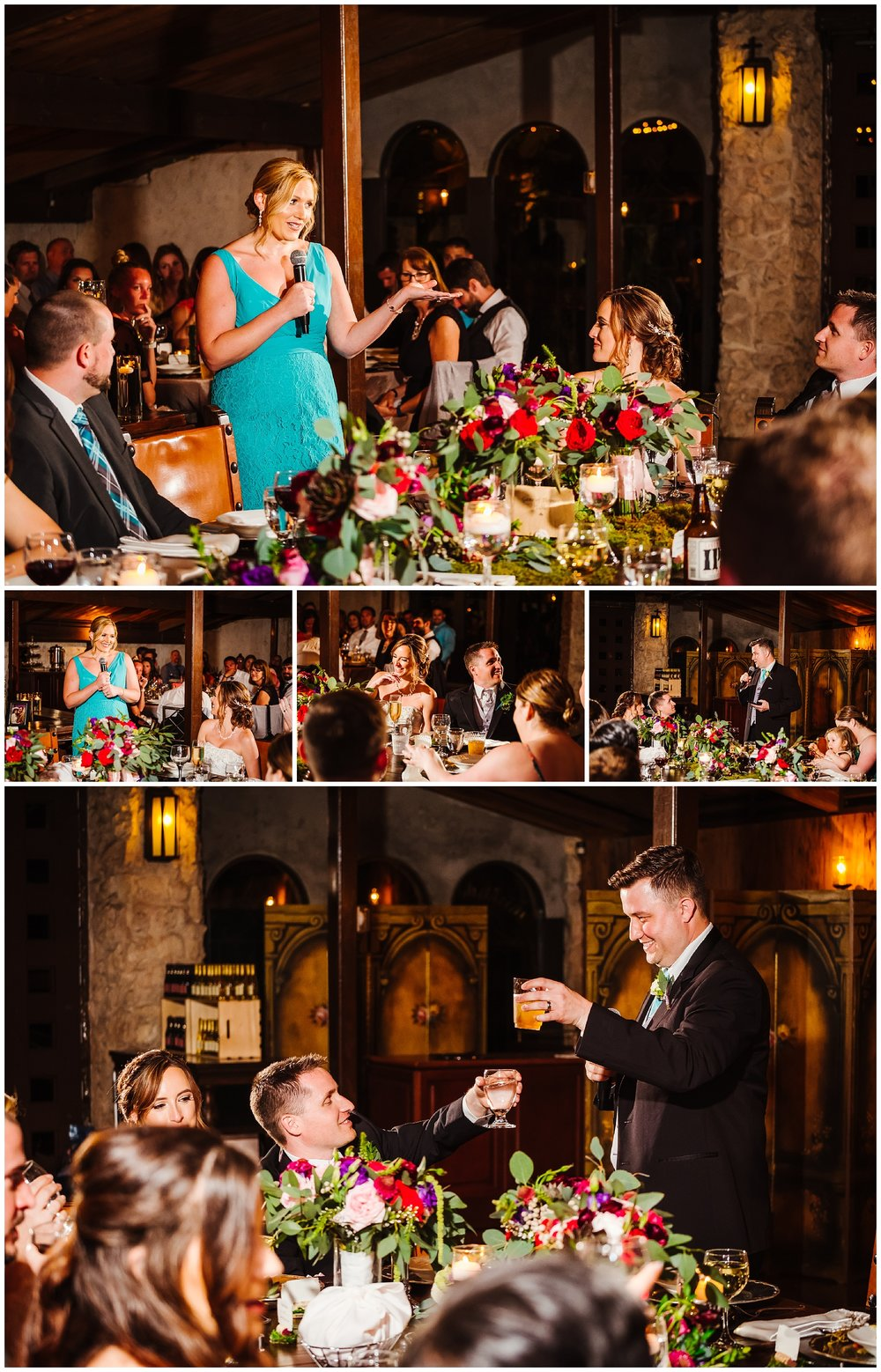 florida-destination-wedding-photographer-enchanted-tropical-miami-homestead-cooper-estate-teal_0088.jpg