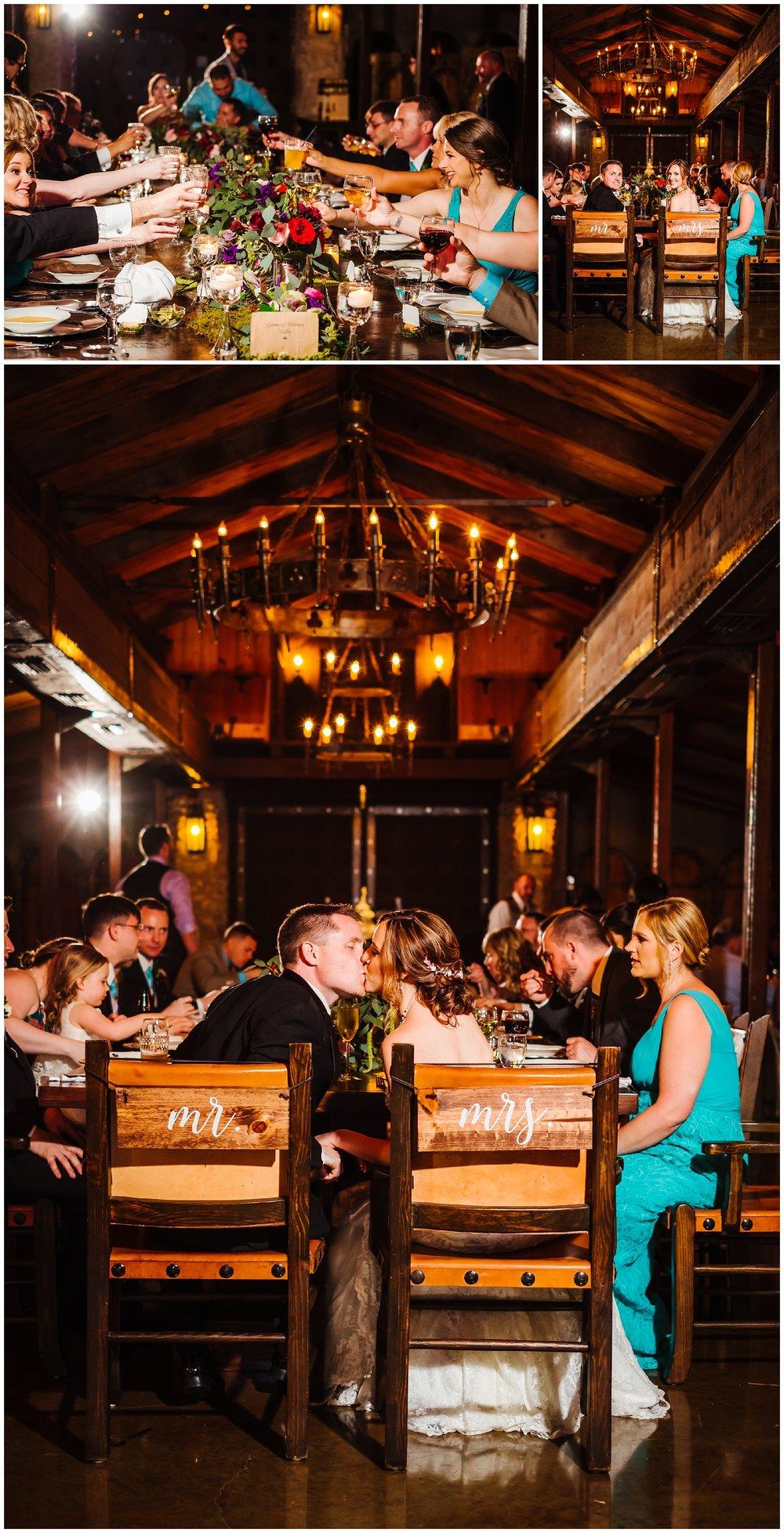 florida-destination-wedding-photographer-enchanted-tropical-miami-homestead-cooper-estate-teal_0089.jpg