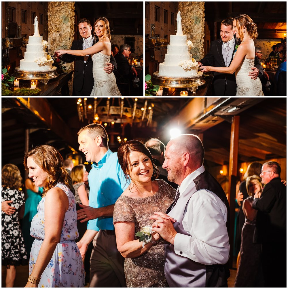 florida-destination-wedding-photographer-enchanted-tropical-miami-homestead-cooper-estate-teal_0093.jpg