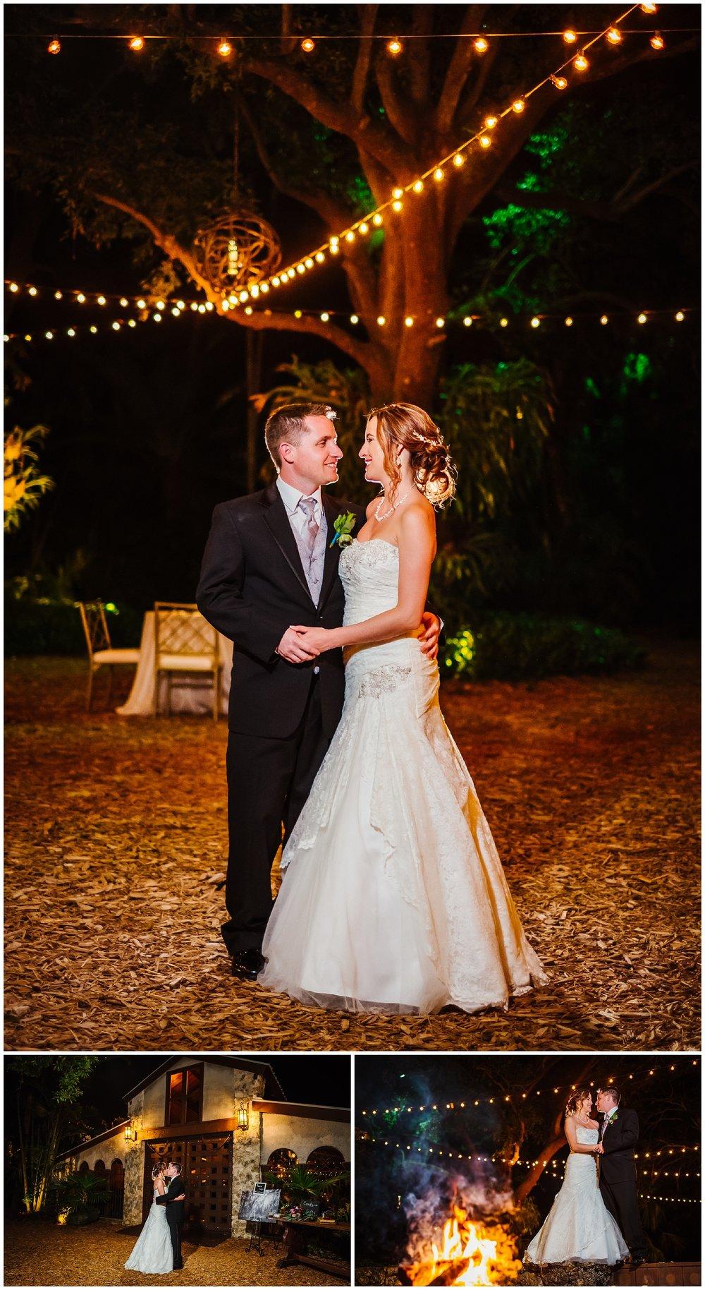 florida-destination-wedding-photographer-enchanted-tropical-miami-homestead-cooper-estate-teal_0091.jpg