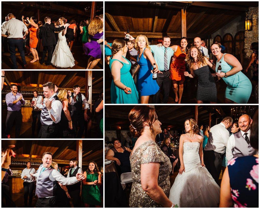 florida-destination-wedding-photographer-enchanted-tropical-miami-homestead-cooper-estate-teal_0094.jpg