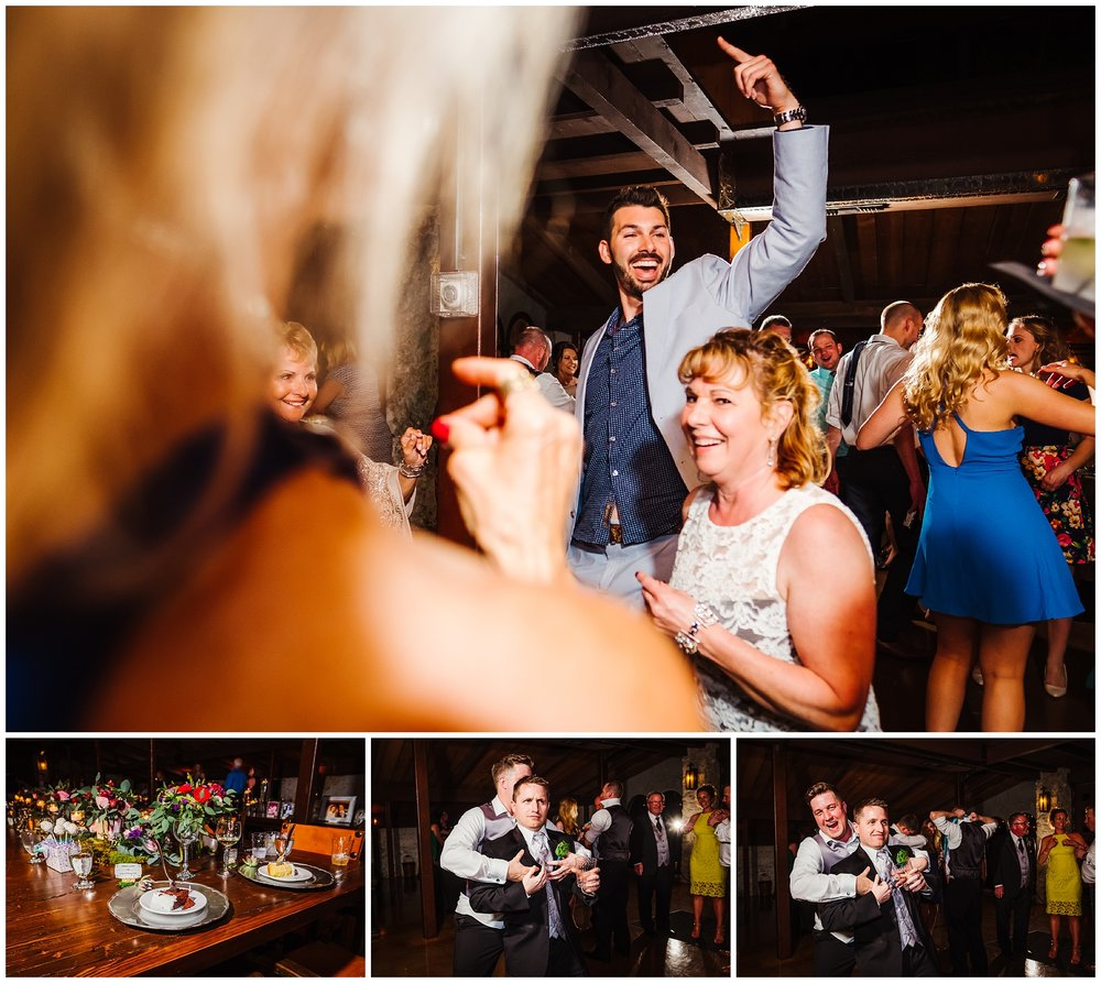 florida-destination-wedding-photographer-enchanted-tropical-miami-homestead-cooper-estate-teal_0095.jpg