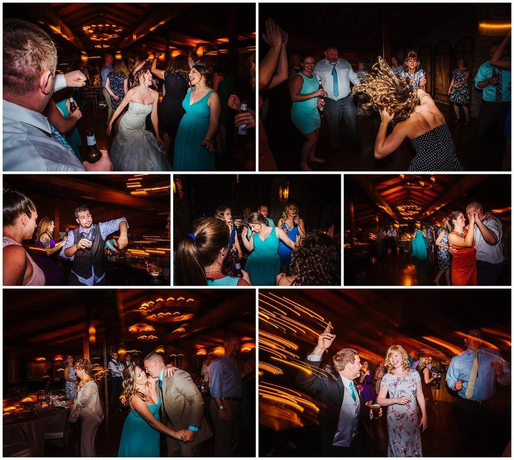 florida-destination-wedding-photographer-enchanted-tropical-miami-homestead-cooper-estate-teal_0097.jpg