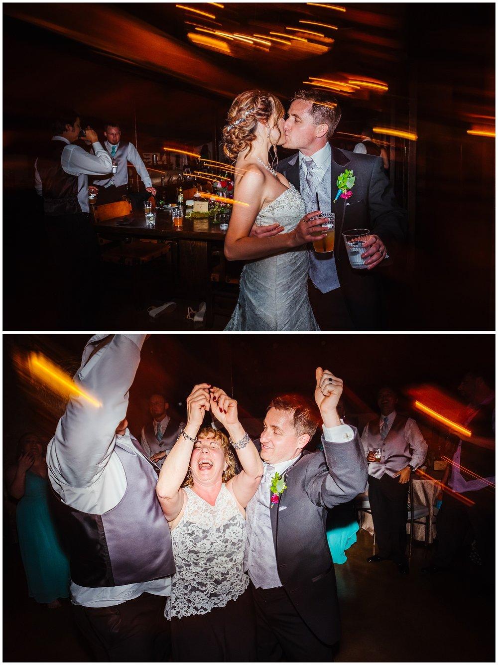 florida-destination-wedding-photographer-enchanted-tropical-miami-homestead-cooper-estate-teal_0098.jpg