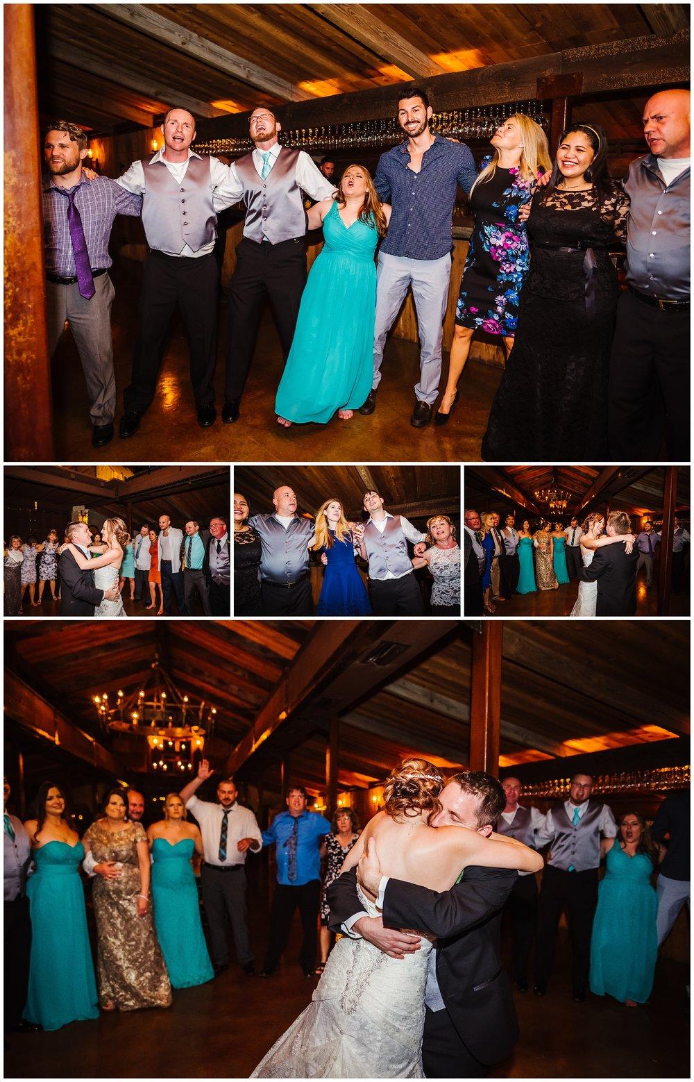 florida-destination-wedding-photographer-enchanted-tropical-miami-homestead-cooper-estate-teal_0099.jpg