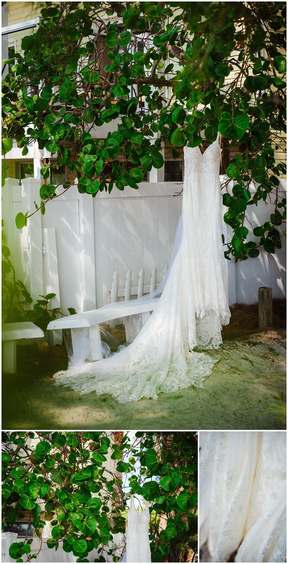 tampa-st-pete-wedding-photographer-indian-rocks-beach-mermaid-train-redhead_0101.jpg