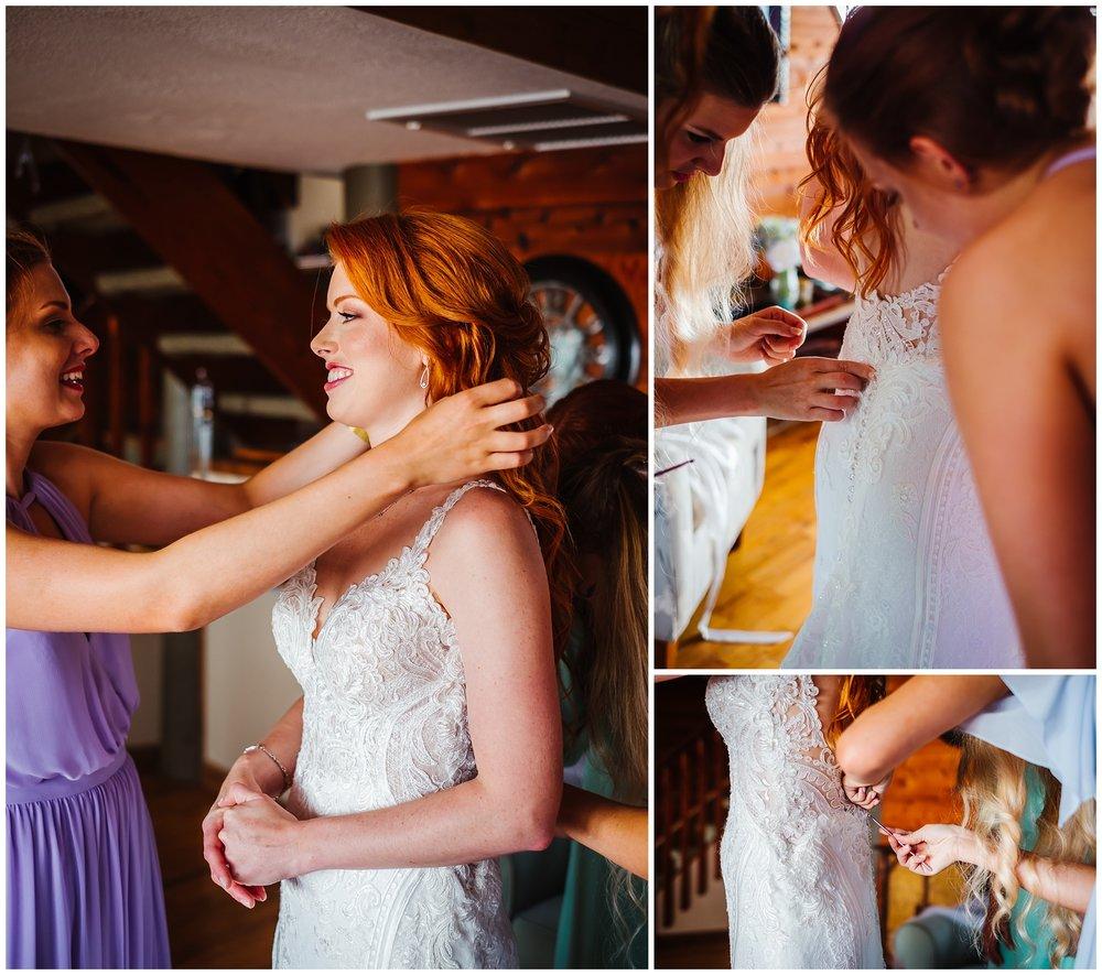 tampa-st-pete-wedding-photographer-indian-rocks-beach-mermaid-train-redhead_0106.jpg
