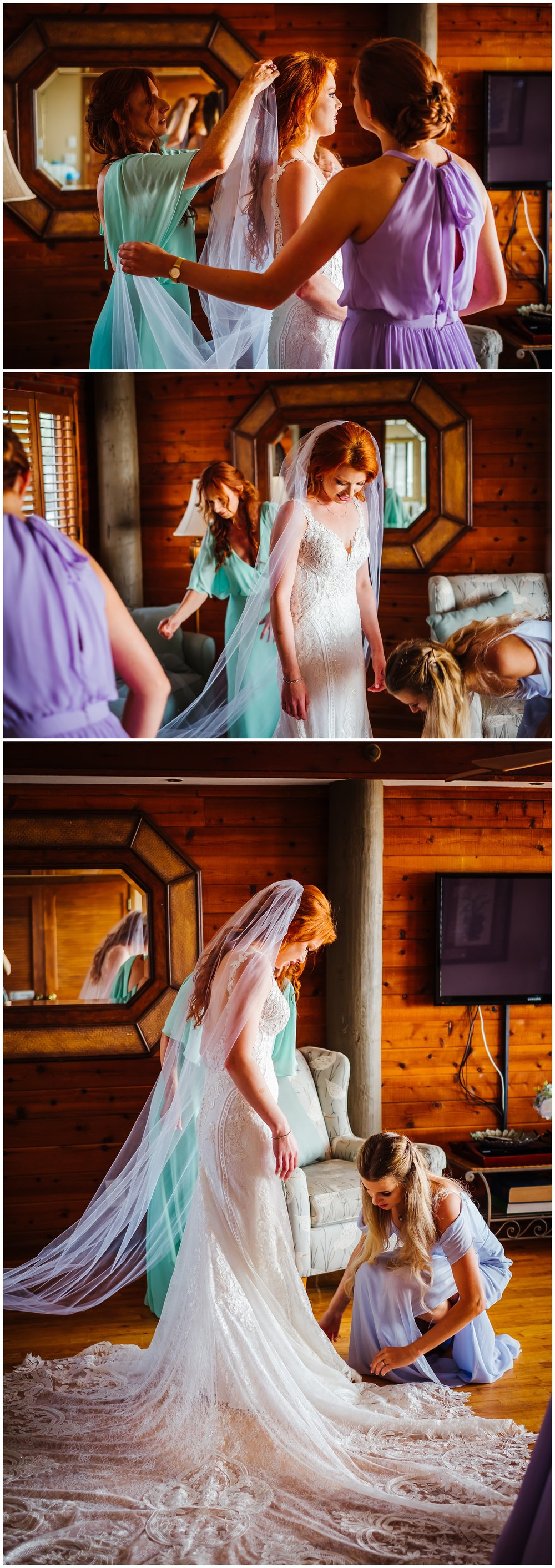 tampa-st-pete-wedding-photographer-indian-rocks-beach-mermaid-train-redhead_0107.jpg