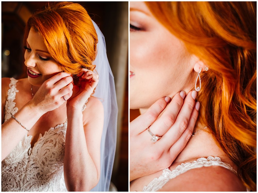 tampa-st-pete-wedding-photographer-indian-rocks-beach-mermaid-train-redhead_0115.jpg