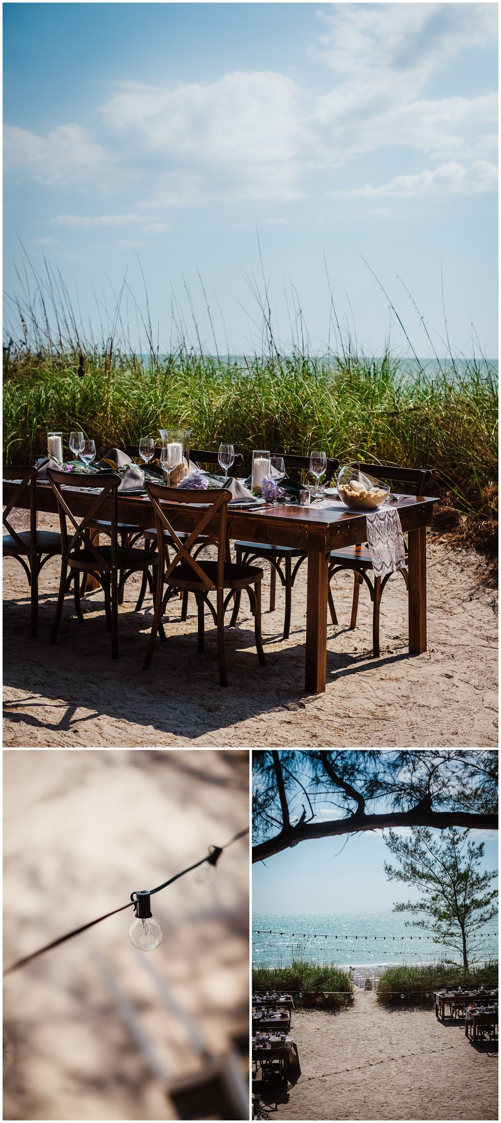 tampa-st-pete-wedding-photographer-indian-rocks-beach-mermaid-train-redhead_0120.jpg