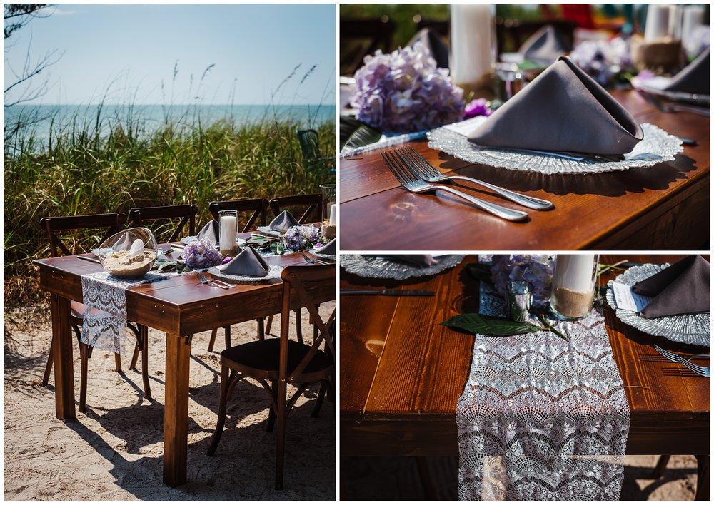 tampa-st-pete-wedding-photographer-indian-rocks-beach-mermaid-train-redhead_0121.jpg
