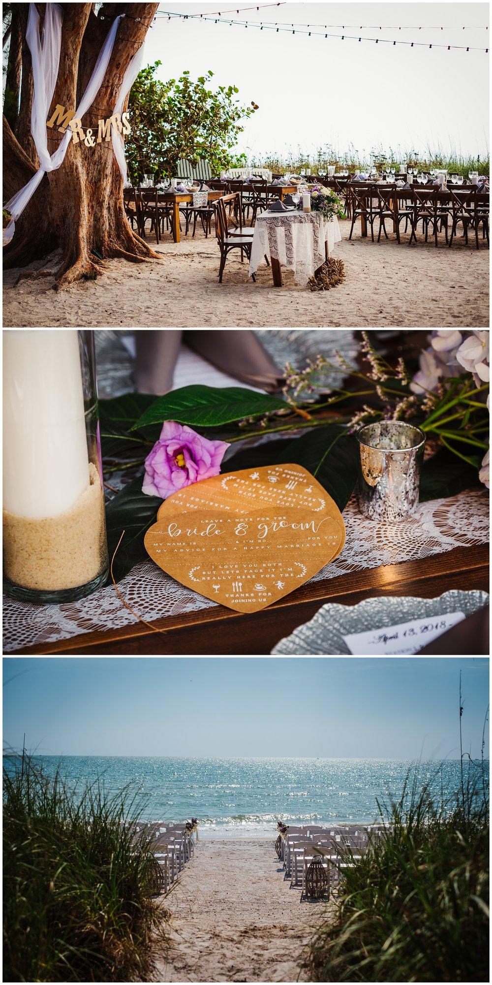 tampa-st-pete-wedding-photographer-indian-rocks-beach-mermaid-train-redhead_0126.jpg