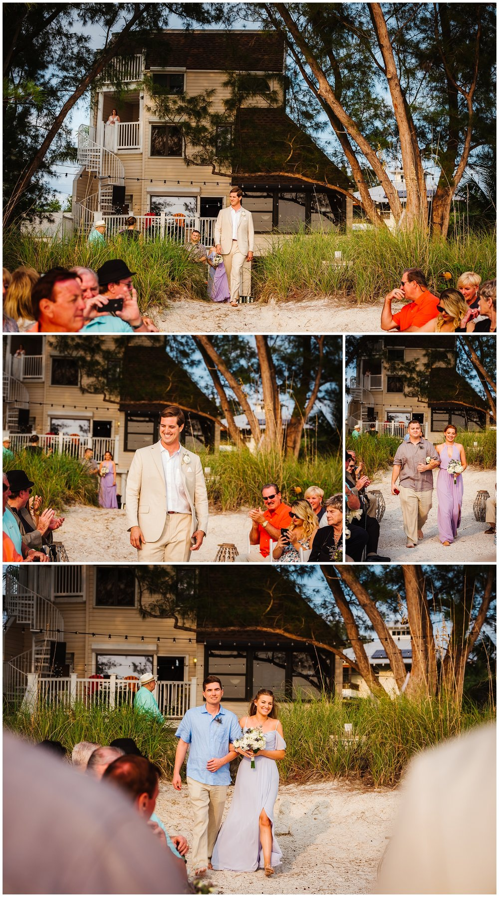 tampa-st-pete-wedding-photographer-indian-rocks-beach-mermaid-train-redhead_0129.jpg