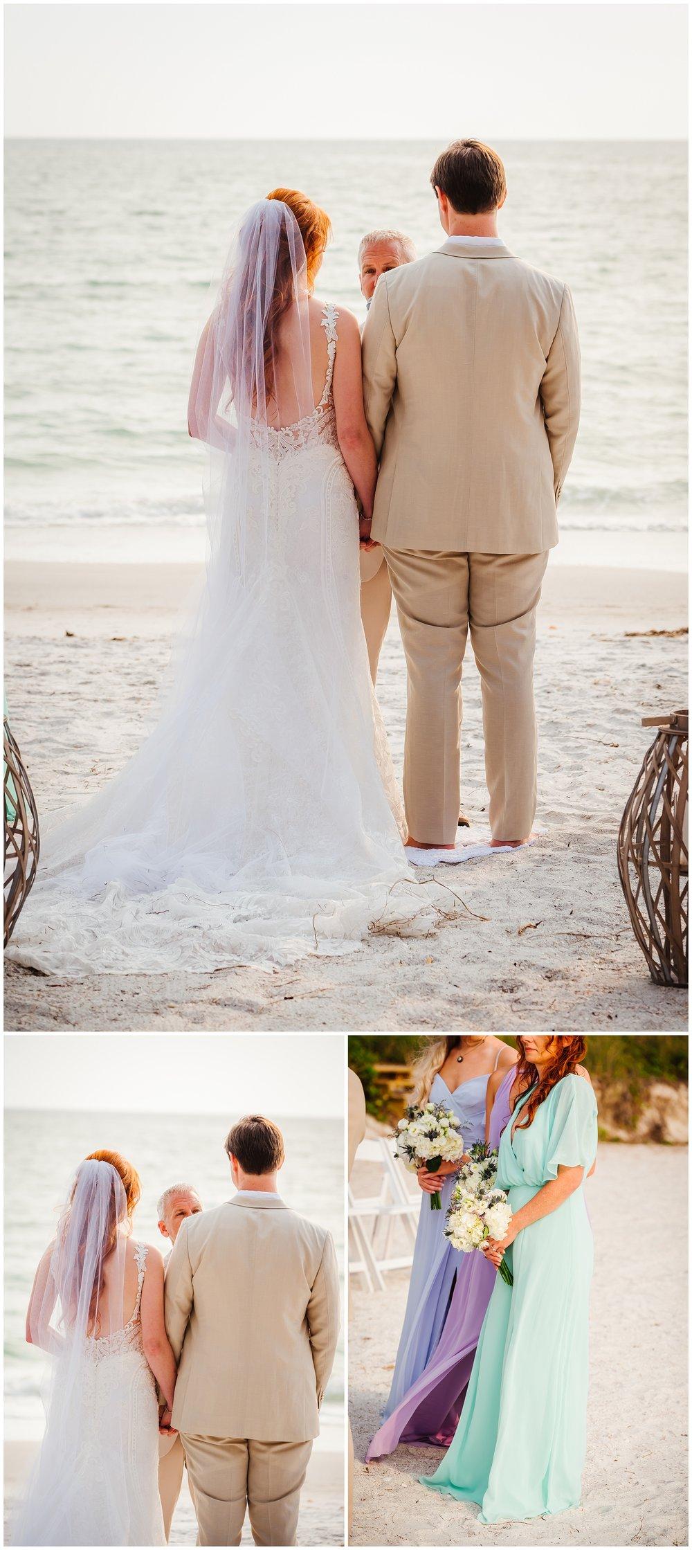 tampa-st-pete-wedding-photographer-indian-rocks-beach-mermaid-train-redhead_0133.jpg