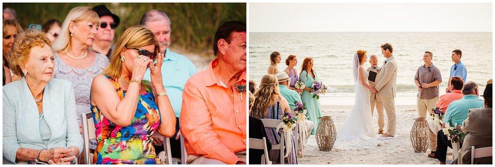 tampa-st-pete-wedding-photographer-indian-rocks-beach-mermaid-train-redhead_0137.jpg