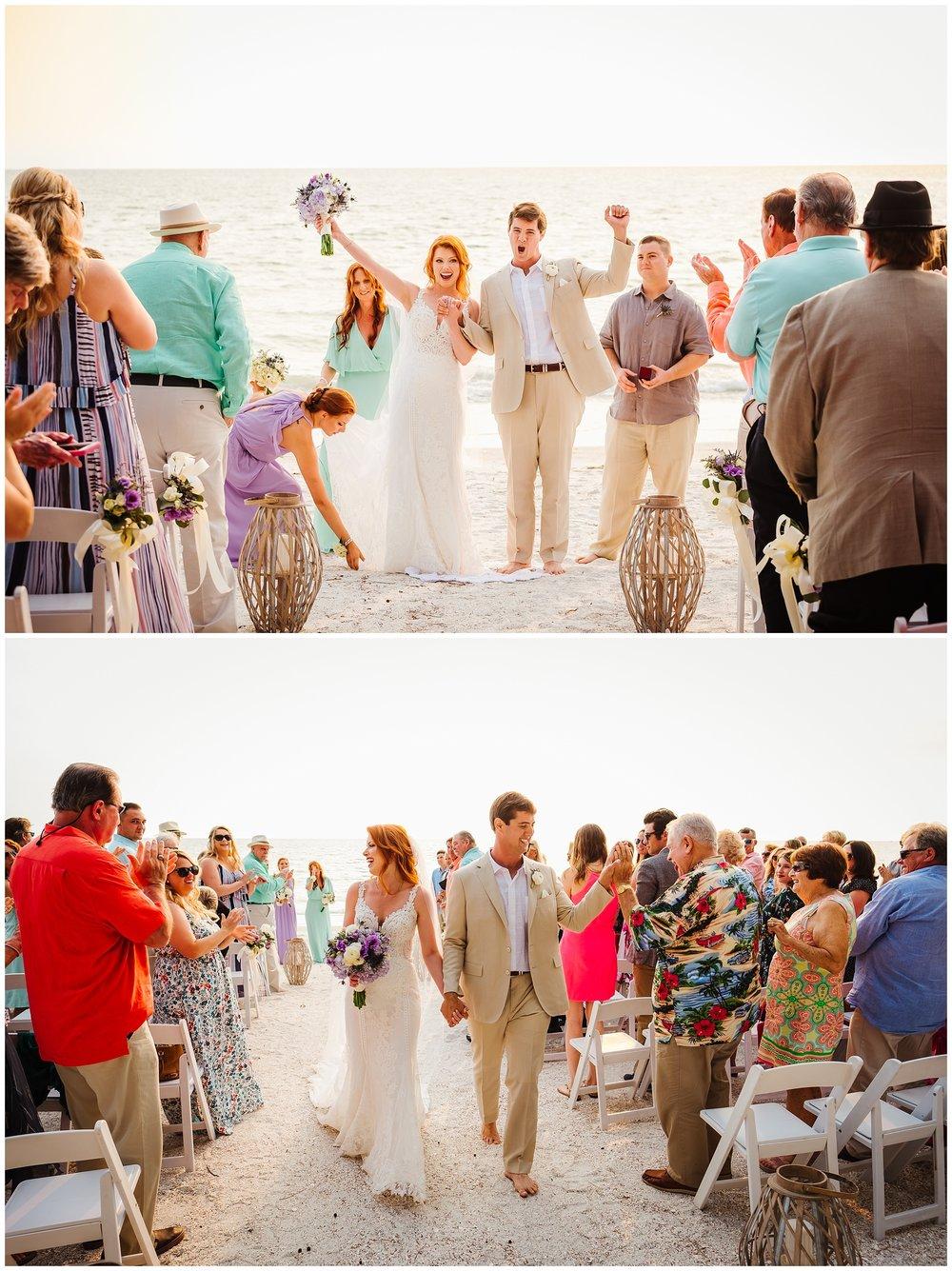 tampa-st-pete-wedding-photographer-indian-rocks-beach-mermaid-train-redhead_0139.jpg
