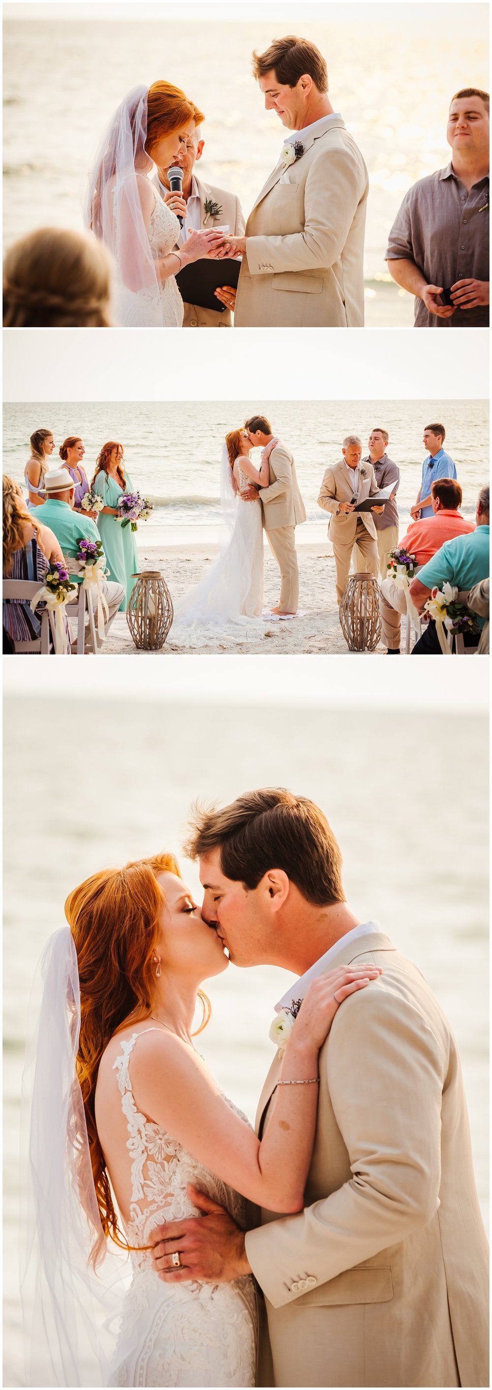 tampa-st-pete-wedding-photographer-indian-rocks-beach-mermaid-train-redhead_0138.jpg