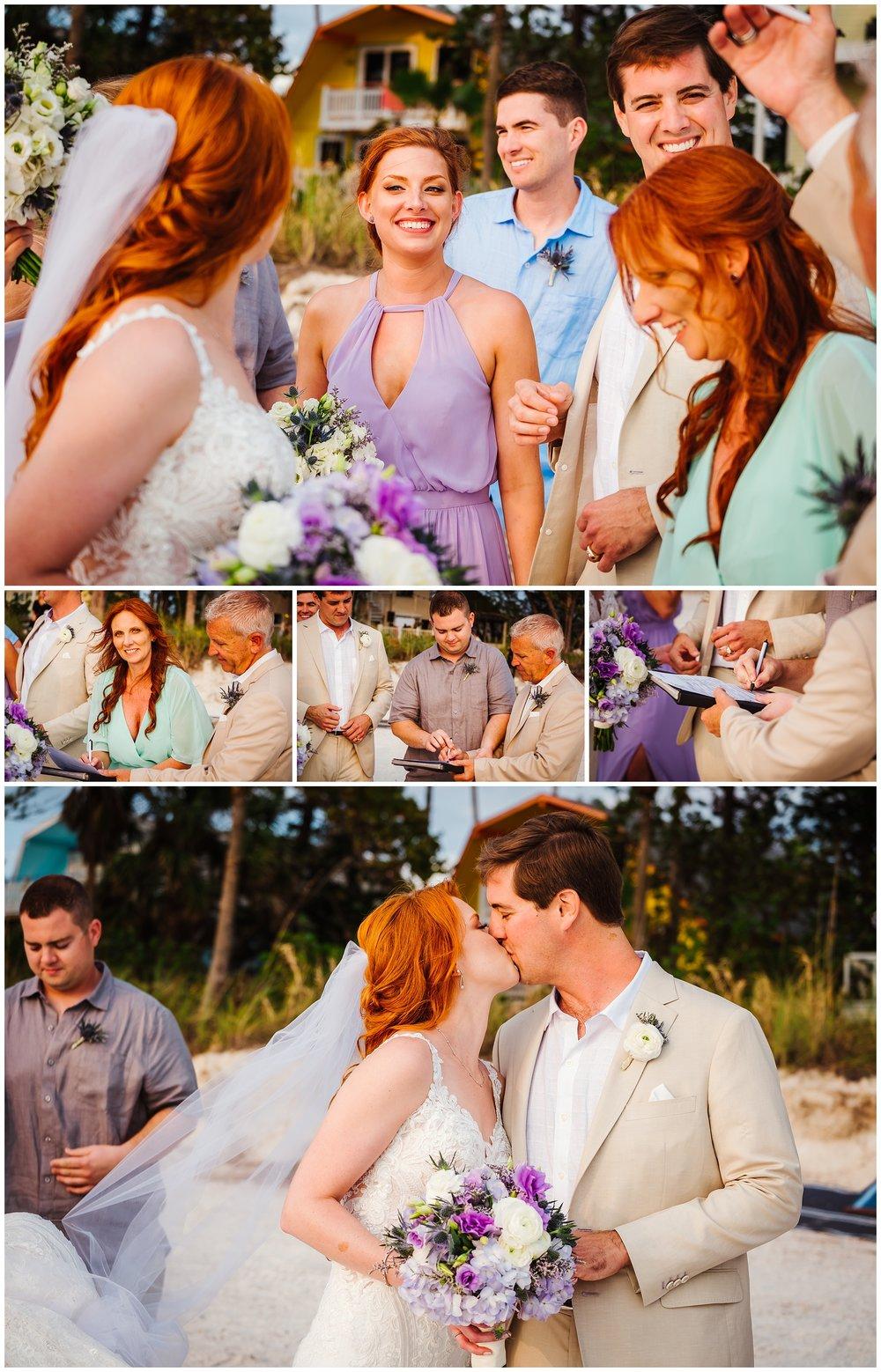 tampa-st-pete-wedding-photographer-indian-rocks-beach-mermaid-train-redhead_0141.jpg