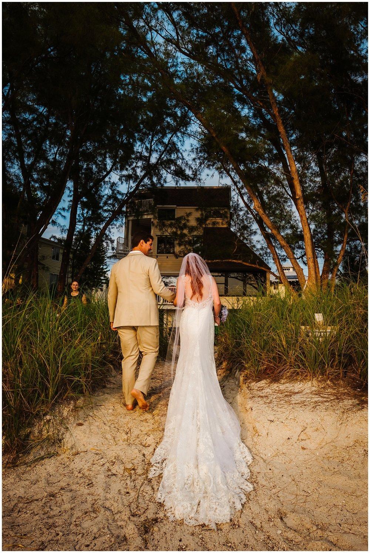 tampa-st-pete-wedding-photographer-indian-rocks-beach-mermaid-train-redhead_0140.jpg