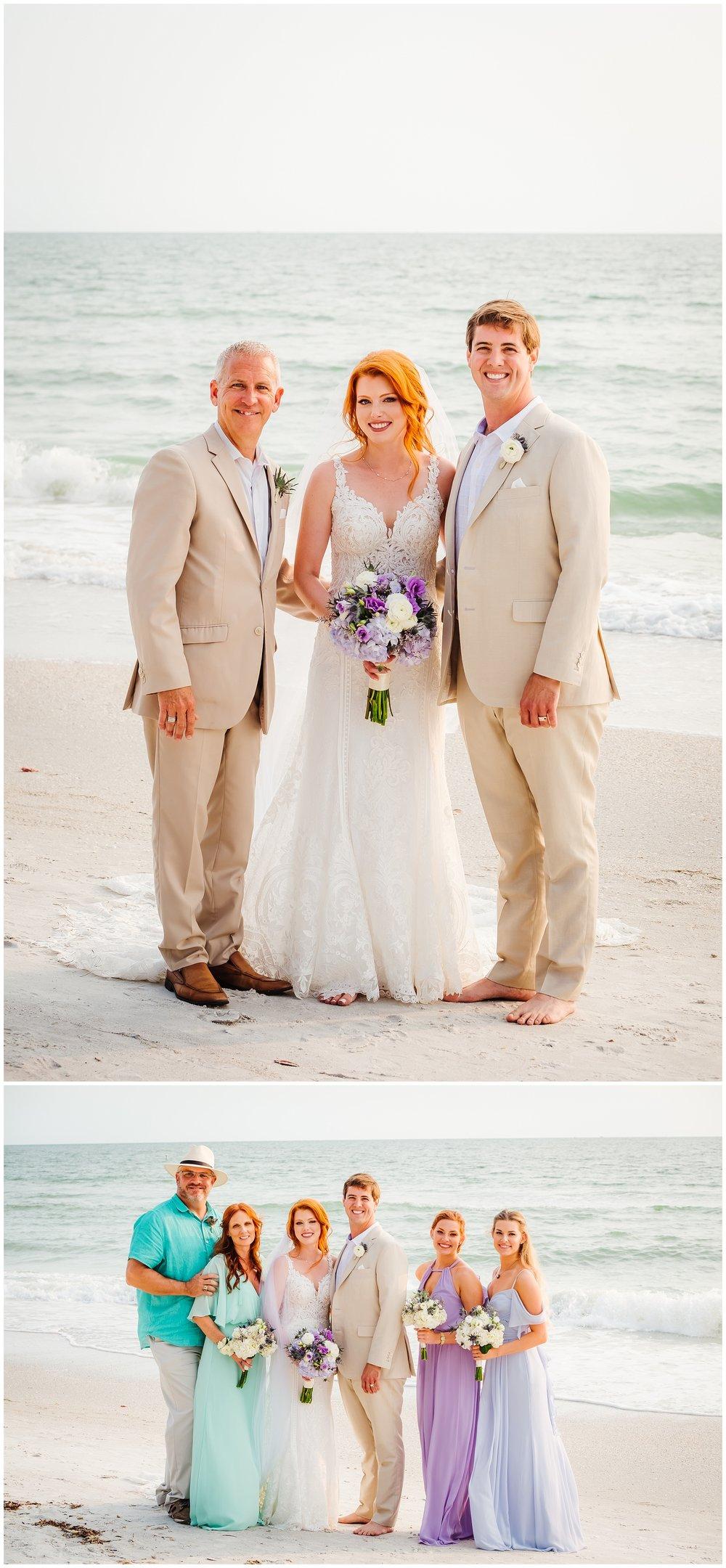 tampa-st-pete-wedding-photographer-indian-rocks-beach-mermaid-train-redhead_0142.jpg