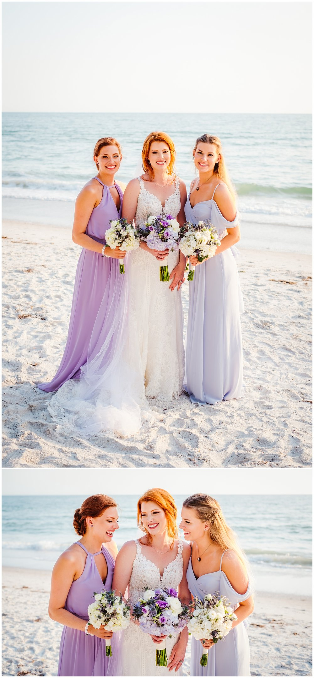 tampa-st-pete-wedding-photographer-indian-rocks-beach-mermaid-train-redhead_0147.jpg