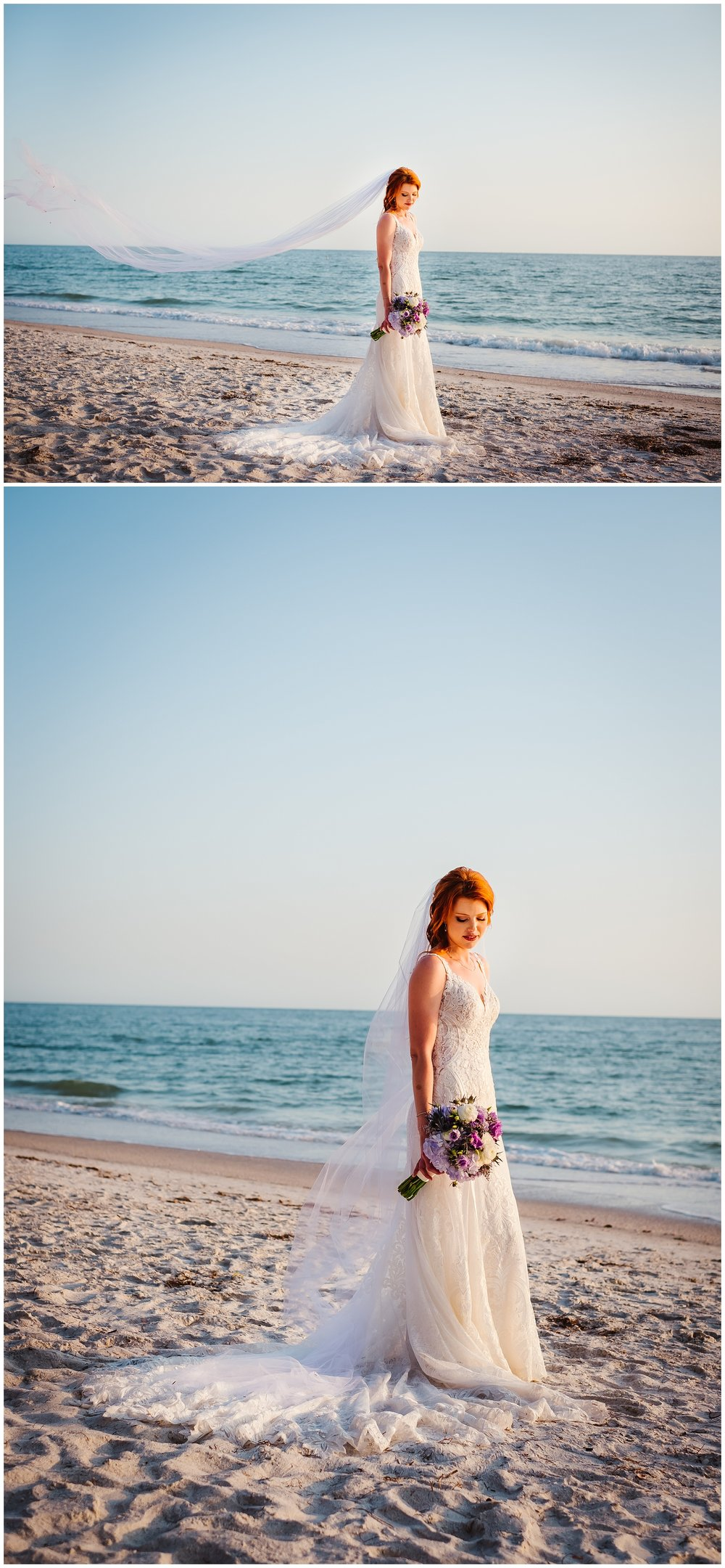 tampa-st-pete-wedding-photographer-indian-rocks-beach-mermaid-train-redhead_0151.jpg