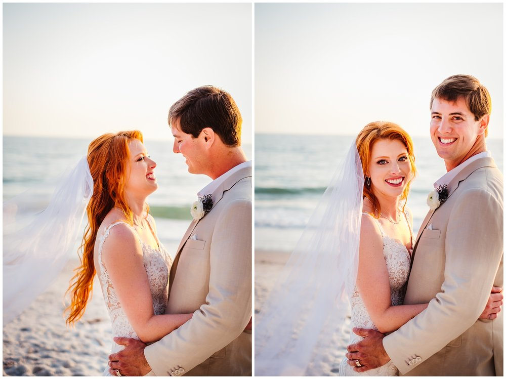 tampa-st-pete-wedding-photographer-indian-rocks-beach-mermaid-train-redhead_0158.jpg