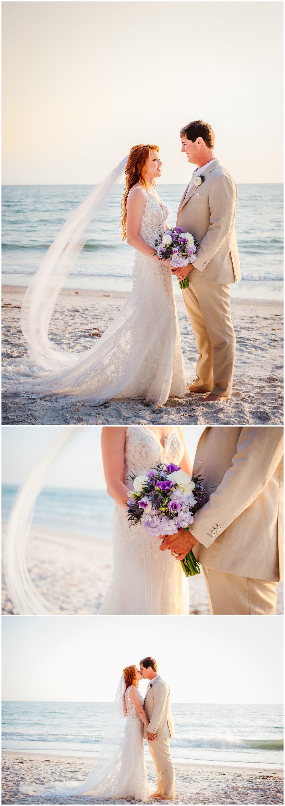 tampa-st-pete-wedding-photographer-indian-rocks-beach-mermaid-train-redhead_0156.jpg